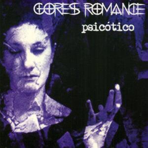 Gore's Romance 歌手頭像