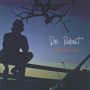 Dr Robert 歌手頭像