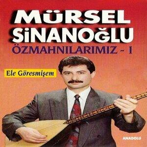 Mürsel Sinanoğlu 歌手頭像
