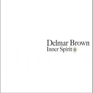 Delmar Brown