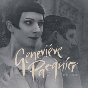 Genevieve Pasquier 歌手頭像
