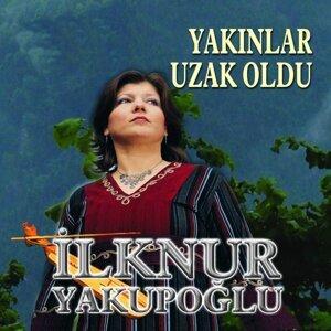 İlknur Yakupoğlu 歌手頭像