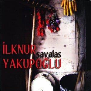 İlknur Yakupoğlu