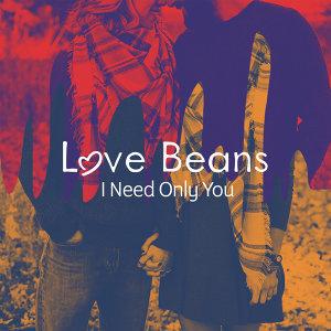 Love Beans 歌手頭像