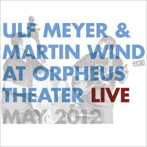 Ulf Meyer & Martin Wind 歌手頭像