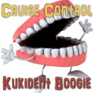 Cruise Control 歌手頭像