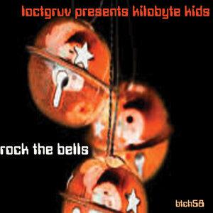 Loctgruv Presents Kilobyte Kids 歌手頭像