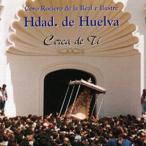 Coro Rociero de la Hdad. de Huelva 歌手頭像