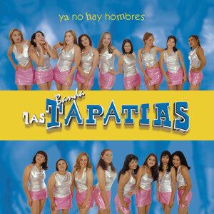Banda Las Tapatias 歌手頭像