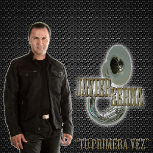 Javier Serna 歌手頭像