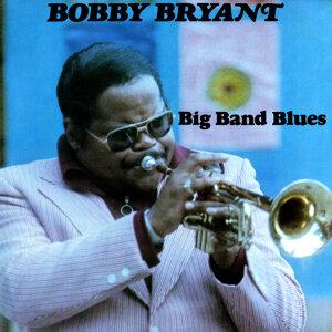 Bobby Bryant 歌手頭像