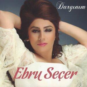 Ebru Seçer 歌手頭像