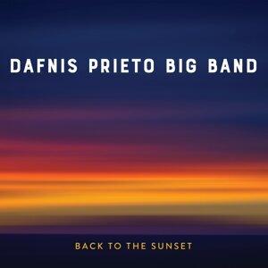 Dafnis Prieto Big Band 歌手頭像
