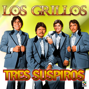 Los Grillos 歌手頭像