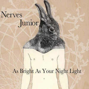 Nerves Junior 歌手頭像