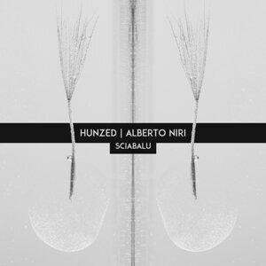 Hunzed & Alberto Niri 歌手頭像