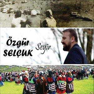 Özgür Selçuk 歌手頭像