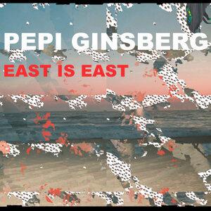 Pepi Ginsberg