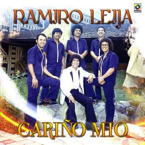 Ramiro Leija 歌手頭像
