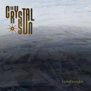 Crystal Sun 歌手頭像