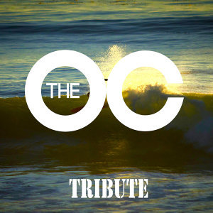 The OC Tribute Singers 歌手頭像