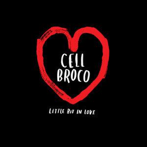 Cell Broco 歌手頭像