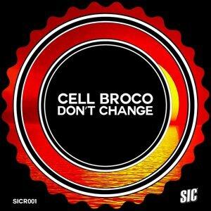 Cell Broco