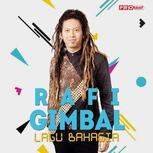 Rafi Gimbal 歌手頭像