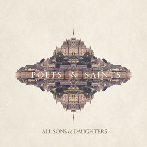 All Sons & Daughters 歌手頭像
