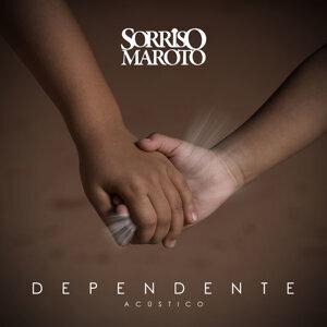 Sorriso Maroto 歌手頭像