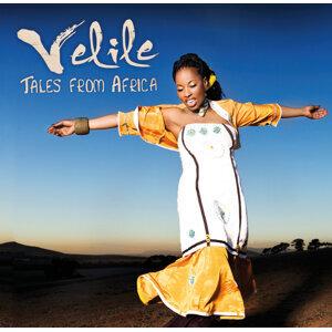 Velile 歌手頭像