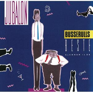 Busserulls