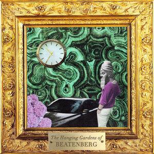 Beatenberg