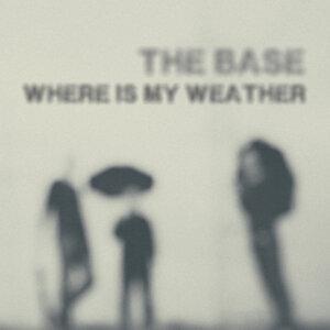 The Base 歌手頭像
