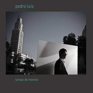 Pedro Luis 歌手頭像