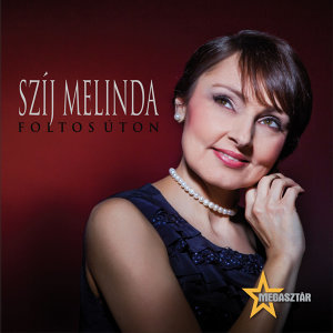Szíj Melinda