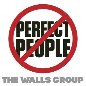 The Walls Group 歌手頭像