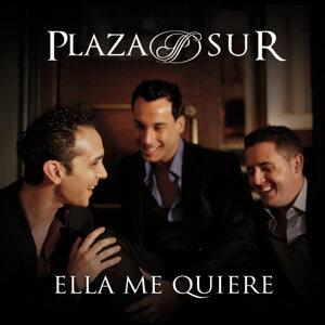 Plaza suR 歌手頭像