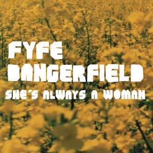 Fyfe Dangerfield 歌手頭像