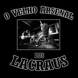 Os Lacraus