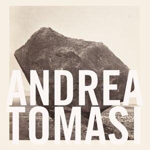 Andrea Tomasi