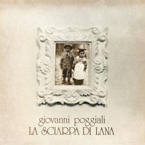Giovanni Poggiali 歌手頭像