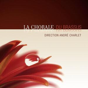 La Chorale Du Brassus 歌手頭像