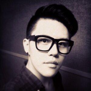 Jangbow 歌手頭像