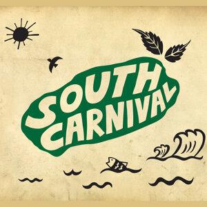 South Carnival 歌手頭像