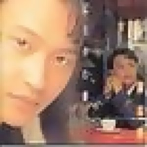 陳志朋 歌手頭像