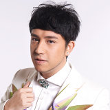 张致恒 (Steven Cheung)
