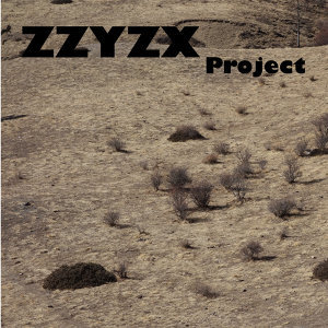 Zzyzx  Project 歌手頭像
