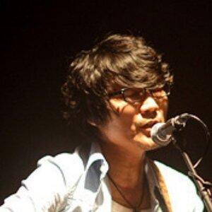 Baekja 歌手頭像