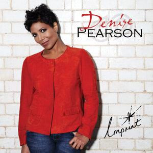 Denise Pearson 歌手頭像